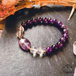 Bracelet-chakra-couronne-amethyste-cristal-de-roche