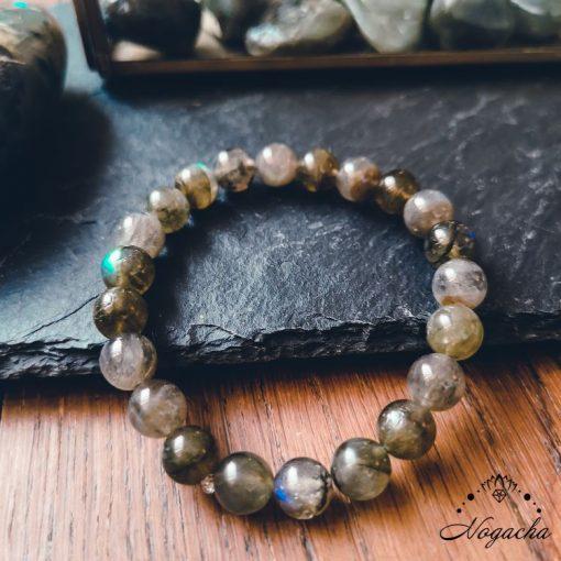 bracelet-authentique-labradorite-pierres-uni