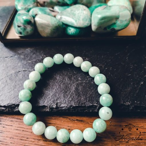 bracelet-authentique-pierres-uni-amazonite