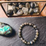 bracelet-authentique-pierres-uni-labradorite