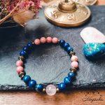 bracelet-confiance-estime-de-soi-lapis-lazuli-rhodonite