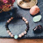 bracelet-confiance-estime-de-soi-pierre-de-soleil-grenat