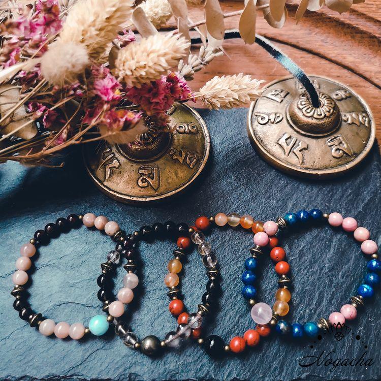 bracelet-confiance-estime-de-soi