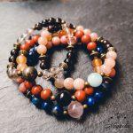 bracelet-estime-de-soi-confiance