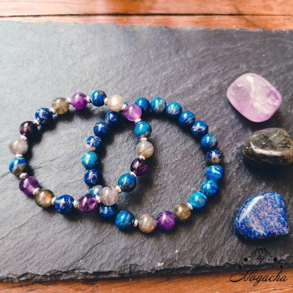 bracelet-intuition-amethyste-lapis-lazuli-labradorite