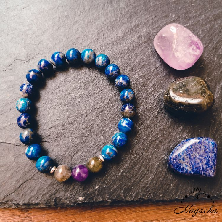 bracelet-intuition-lapis-lazuli-labradorite-amethyste
