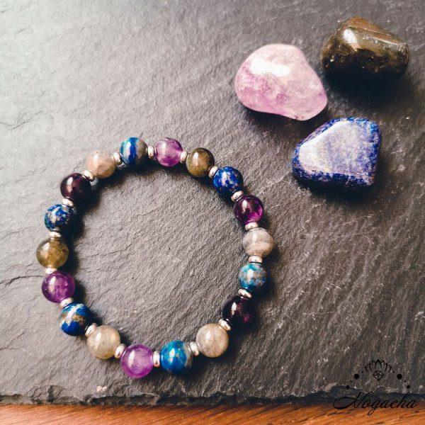 bracelet-intuition-lapis-lazuli-labradorite
