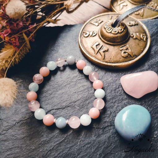 bracelet-lacher-prise-angelite-opale-quartz-rose