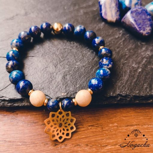 bracelet-lapis-lazuli-3eme-oeil
