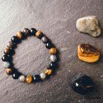 bracelet-pierres-protection-labradorite-oeil-de-tigre-tourmaline