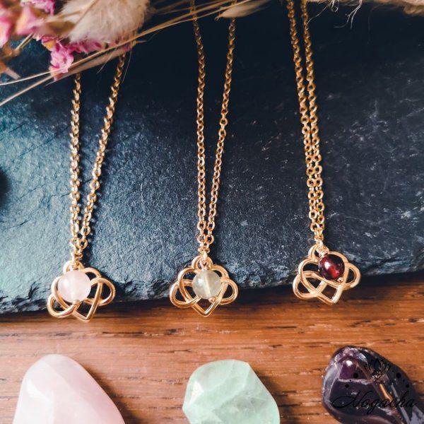 collier-amour-infini-pierres