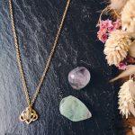 collier-amour-infini-pierres-fluorite