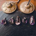 pendentif-ametrine-pierre-roulee