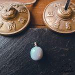 pendentif-angelite-pierre-roulee