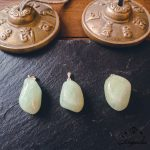 pendentif-pierre-roulee-aigue-marine