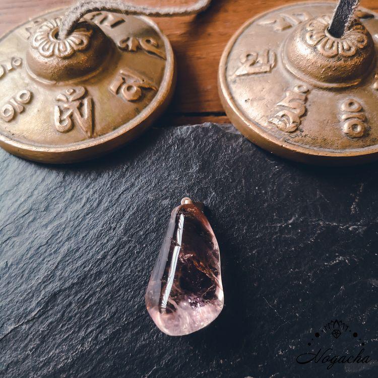 pendentif-pierre-roulee-ametrine
