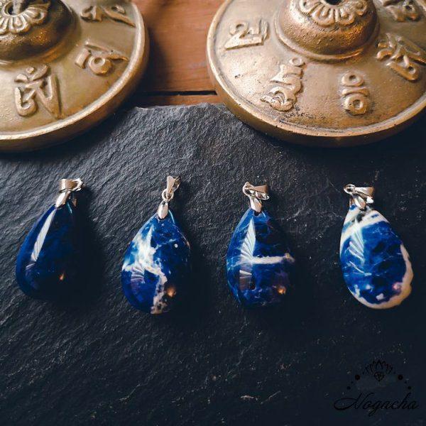 pendentif-pierre-roulee-sodalite