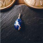 pendentif-sodalite-pierre-roulee