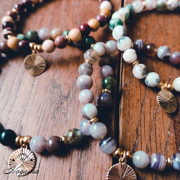 bracelets-janvier-2021