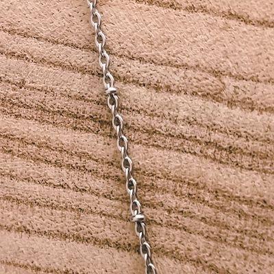 chaine-inox-anneaux-mini-400px