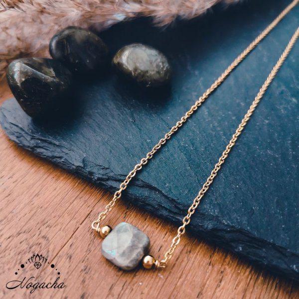 collier-protection-labradorite