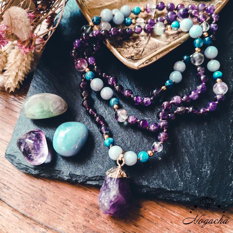 nouvelle-r-mala-rituel-pardon-connexion-anges