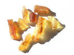 ambre-baltique-vertu-pierre