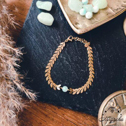 bracelet-nouvelle-r-realite