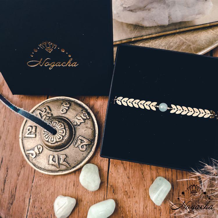 bracelet-nouvelle-r-realite-aigue-marine