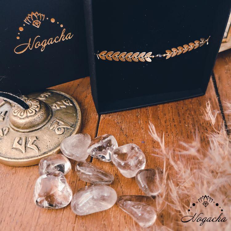 bracelet-nouvelle-r-realite-quartz-fume