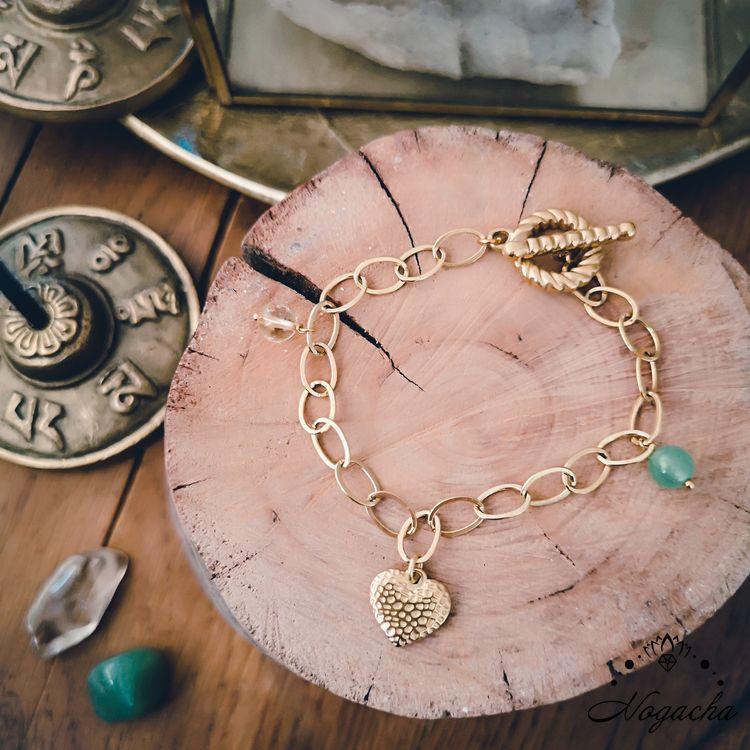 bracelet-nouvelle-r-reussite-citrine-aventurine-2