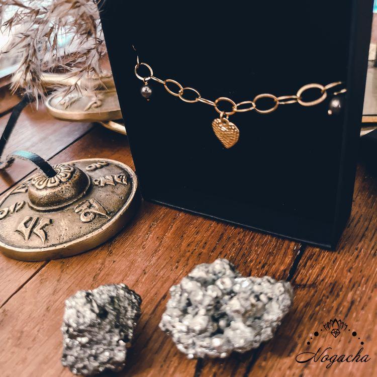 bracelet-nouvelle-r-reussite-pyrite-2
