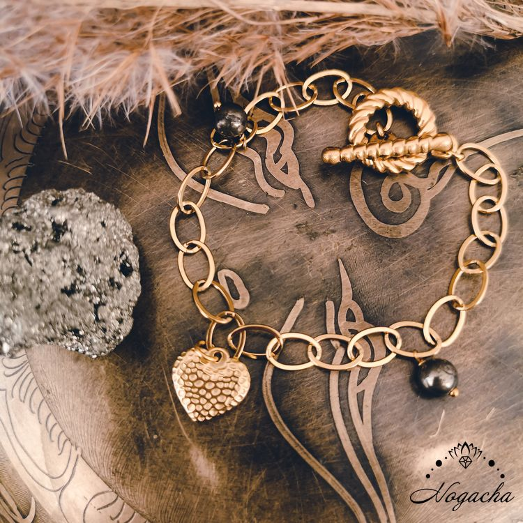 bracelet-nouvelle-r-reussite-pyrite