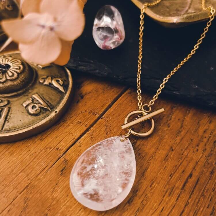 nouvelle-r-collier-reconciliation-cristal-de-roche-2