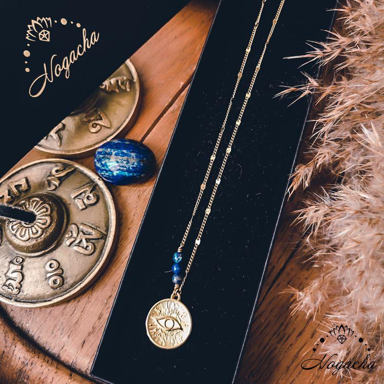 nouvelle-r-collier-ressentis-lapis-lazuli-2
