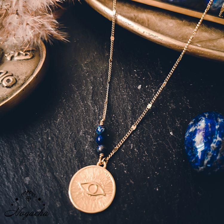 nouvelle-r-collier-ressentis-lapis-lazuli