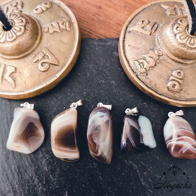 pendentif-agate-botswana-lyon