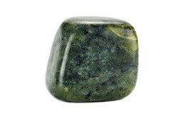 vertu-pierre-agate-mousse