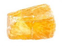 vertu-pierre-calcite-jaune