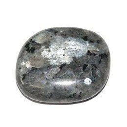 vertu-pierre-larvikite