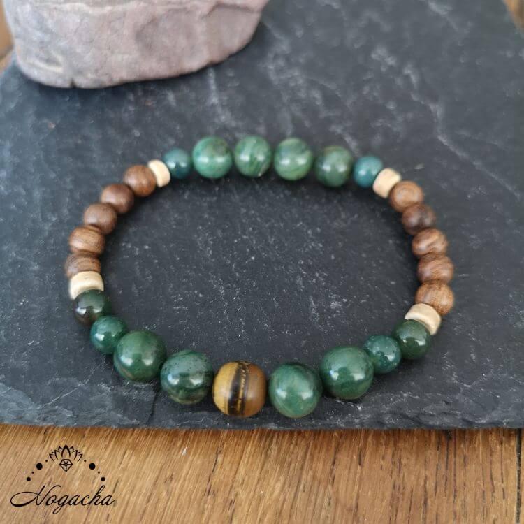 Bracelet-homme-jade-africain-canopee-2