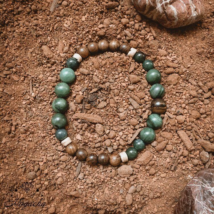 Bracelet-homme-jade-africain-canopee