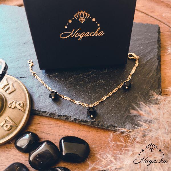bracelet-onyx-dolce-nogacha